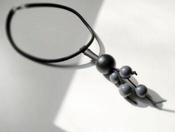 drvena-ogrlica-2