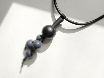 drvena-ogrlica-2b
