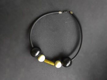 drvena-ogrlica-10-3