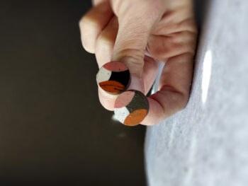 handmade-prsten-drveni-2a