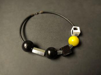 drvena-ogrlica-10