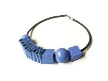 drvena-ogrlica-4