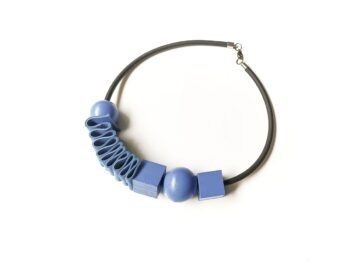 drvena-ogrlica-4b