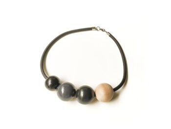 drvena-ogrlica-5