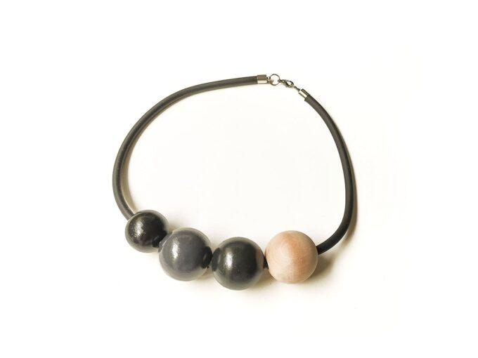 unikatna-ogrlica-drvena-5