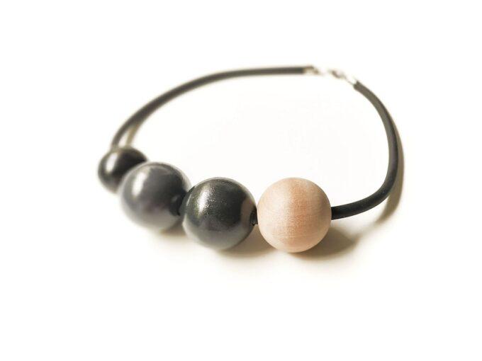 drvena-ogrlica-5b