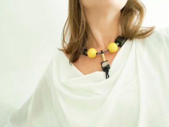 handmade-ogrlica-drvena-6