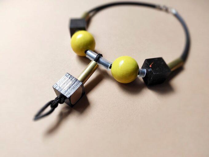 handmade-ogrlica-drvena-6c