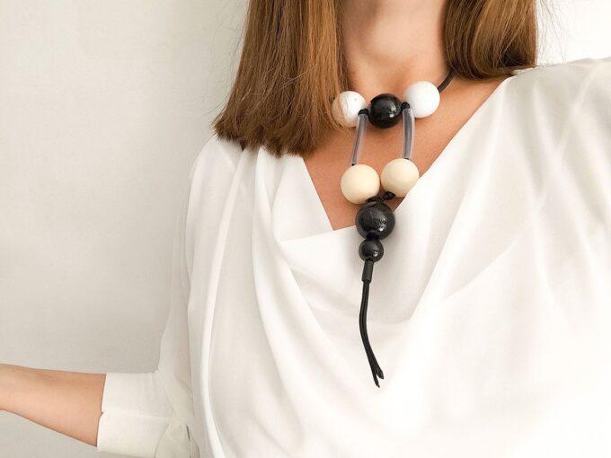 handmade-ogrlica-drvena-11-a
