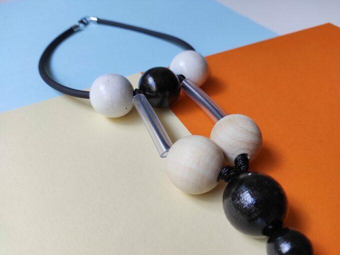 drvena-ogrlica-11-d