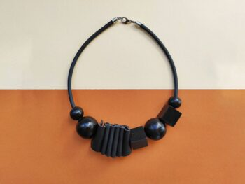 drvena-ogrlica-12-d