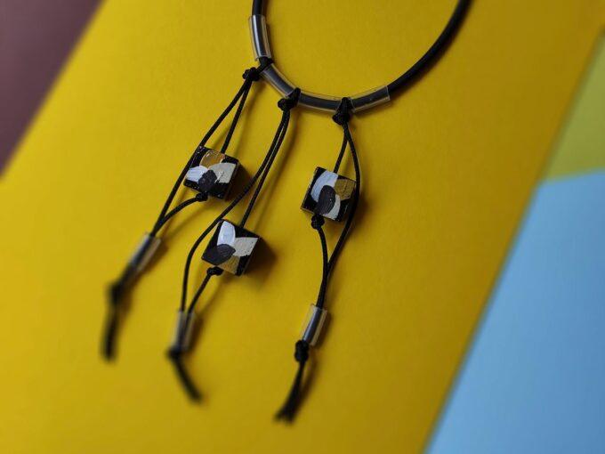 drvena-ogrlica-14-d