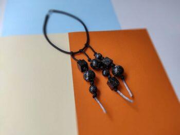 drvena-ogrlica-15-e