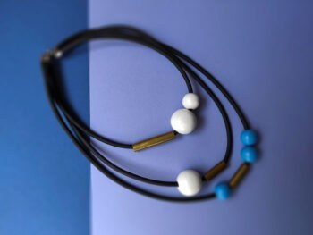drvena-ogrlica-16-d