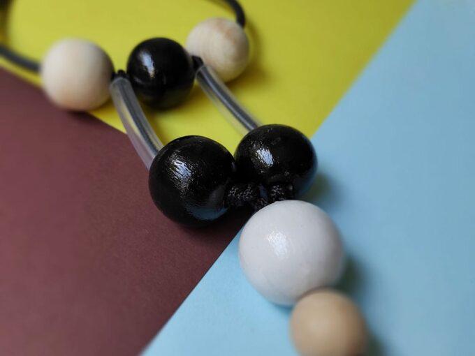 drvena-ogrlica-18-c
