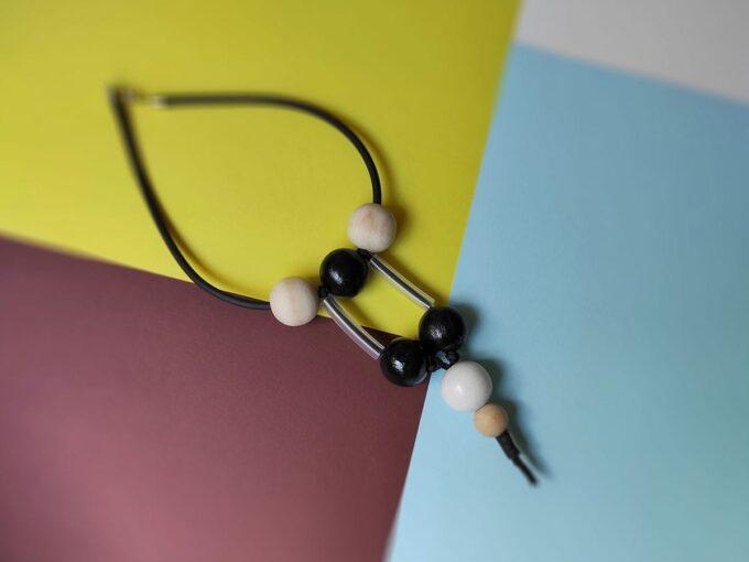 drvena-ogrlica-18-d