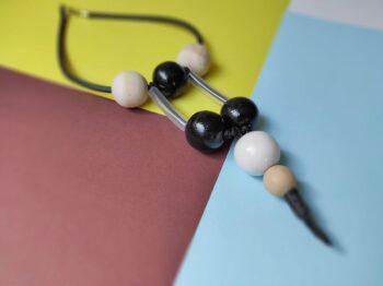 drvena-ogrlica-18-e