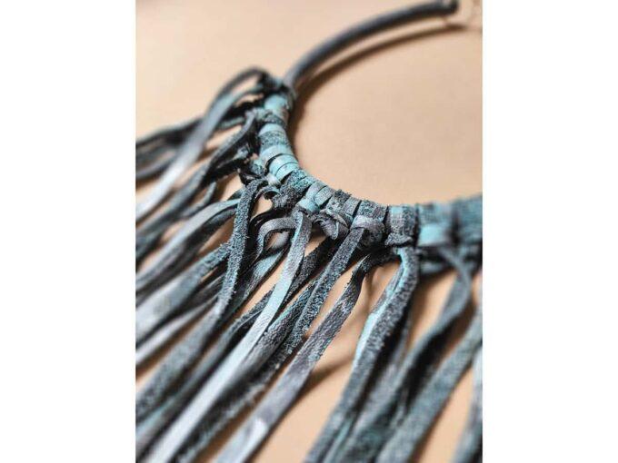 handmade-ogrlica-drvena-4c