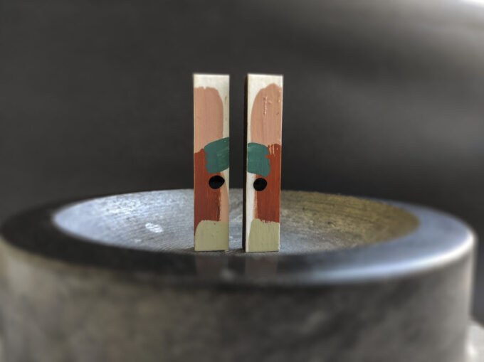drvene-nausnice-velike-57-19c